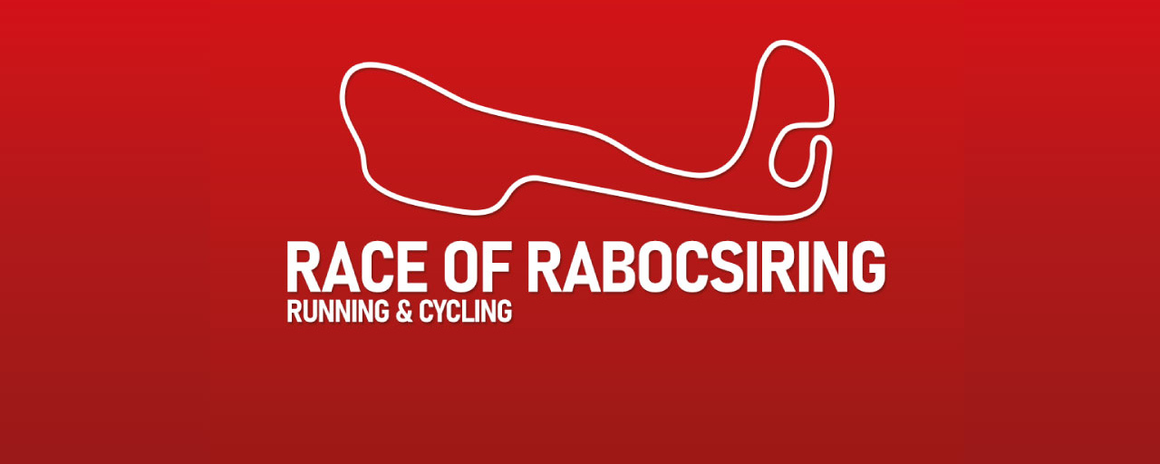 RACE OF RABÓCSIRING